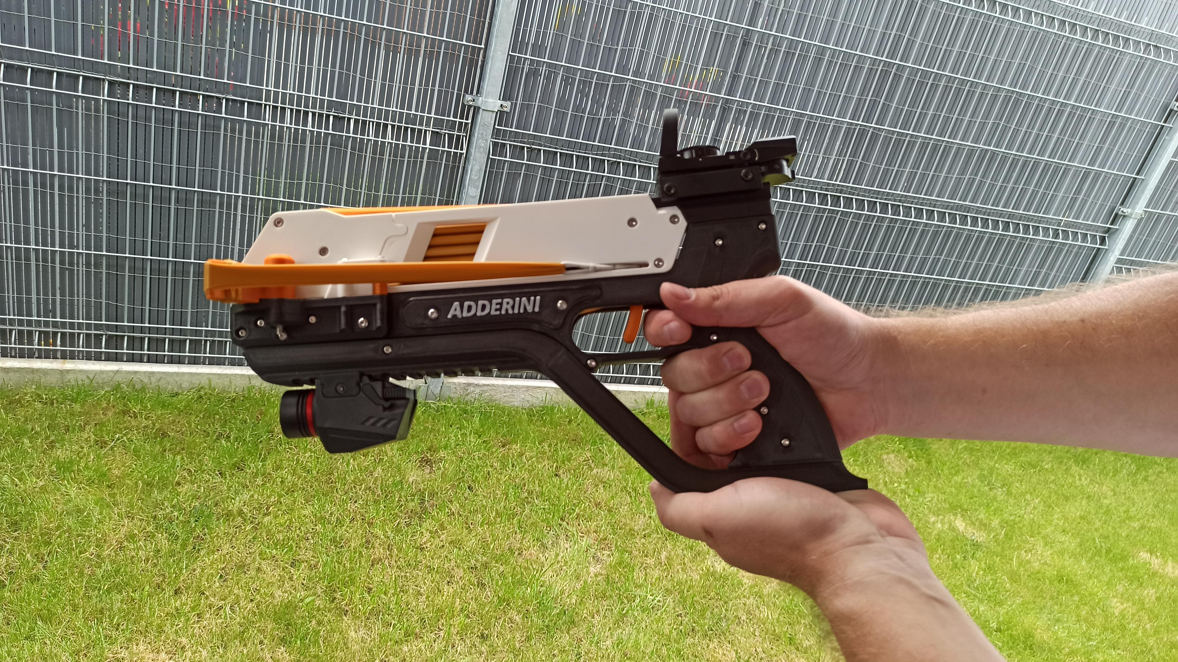 adderini_pistol_35.jpg